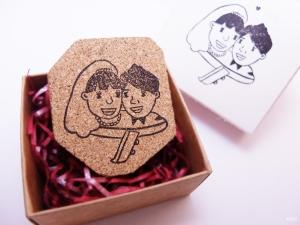 wedding stamp1