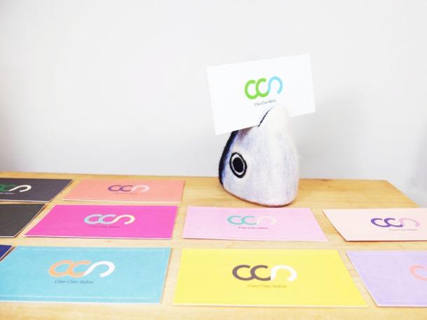 ciao-biz-card